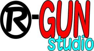 福島県いわき市 サバイバルゲーム R-GUNstudio